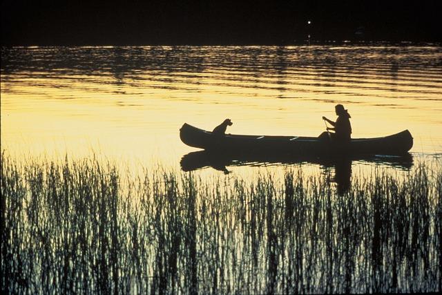 canoe-703818_640